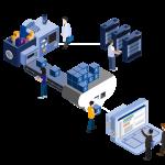 CPQ/ CLM Solutions