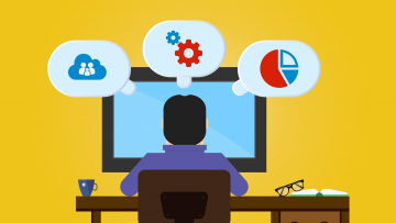 CRM Solutions for Business