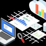Big Data Analytics and BI Consulting