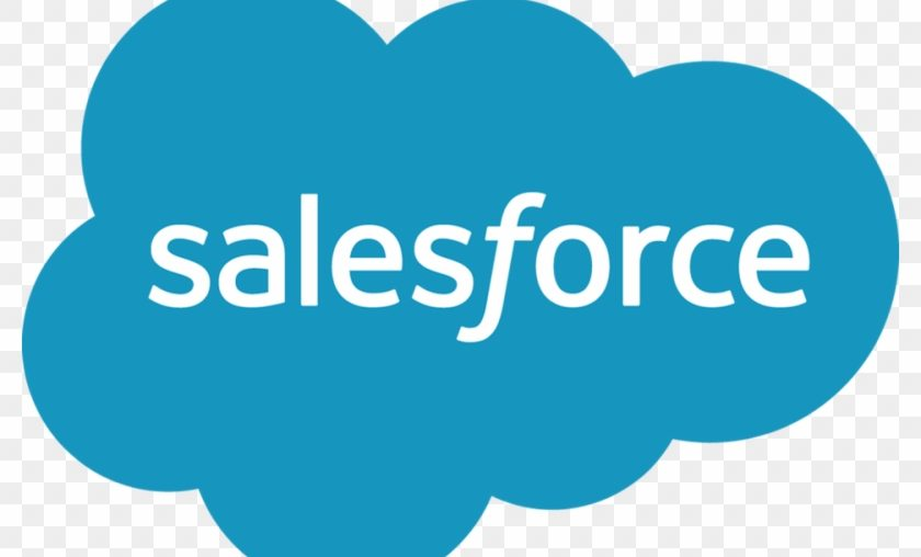Salesforce Technologies
