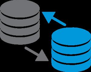 CPQ-data-migration