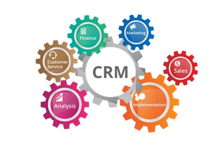 SuiteCRM Integration With Sales And Marketing Automation Tools