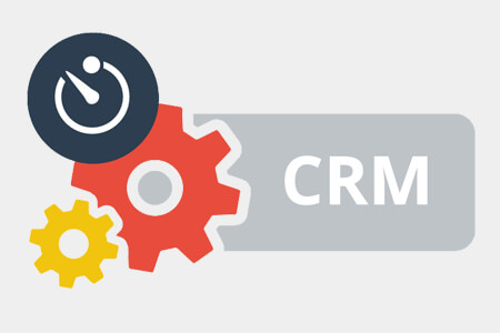 Migrate-To-Suitecrm-From-Any-Database-Driven-CRM