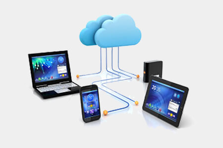 SFDC Integration With Telephony