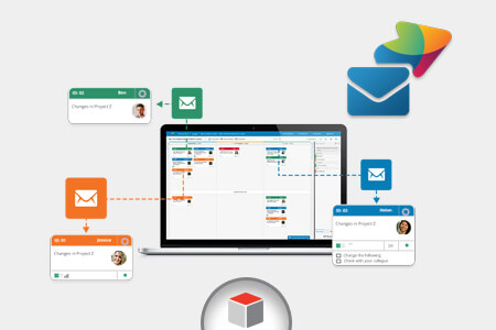 Sugarcrm-Email-Integration-services