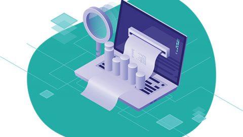 Audit & Checkup