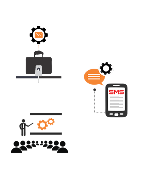 MS Dynamics- Marketing Automation Services