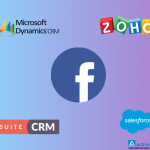 NETWORK MANAGEMENT & VIRTUALIZATION